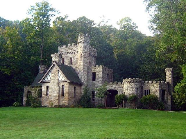 Squire's_Castle_2
