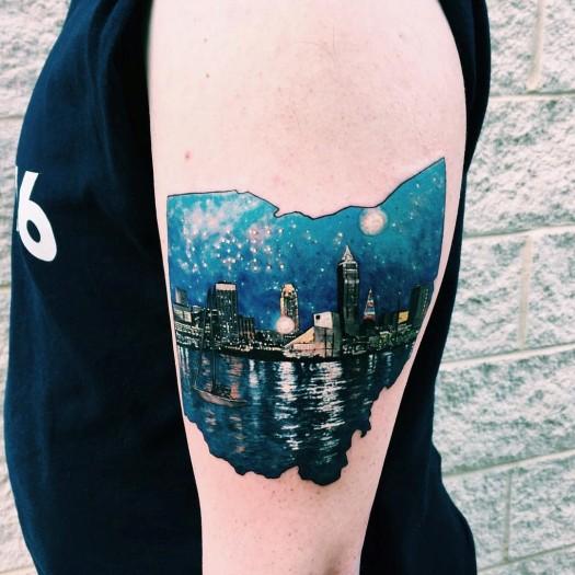 John tattoo 2.jpg