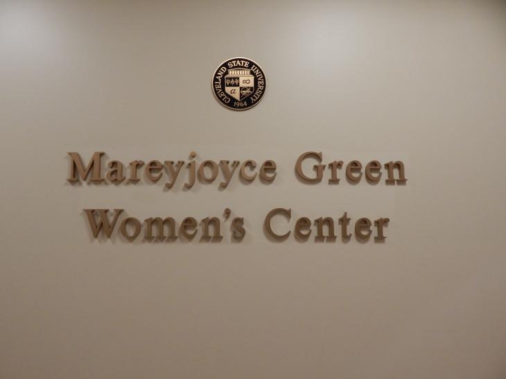 women's center 1